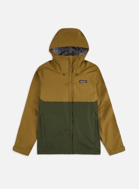 Light Jackets Patagonia Torrentshell 3L Jacket