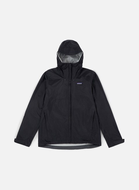 Sale Outlet Light Jackets Patagonia Torrentshell Jacket