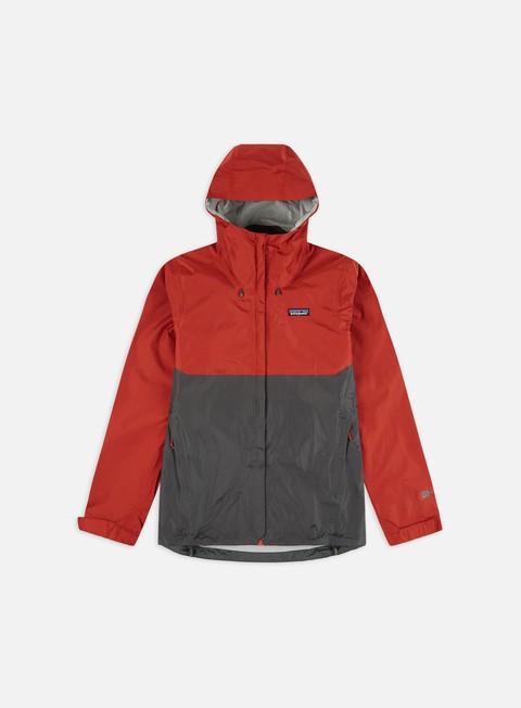 Light Jackets Patagonia Torrentshell Jacket