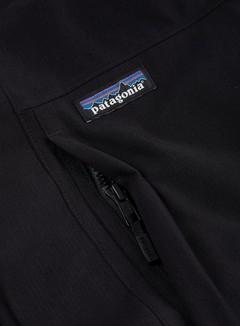 Patagonia Tres 3-in-1 Parka Jacket