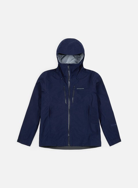 Intermediate Jackets Patagonia Triolet Jacket