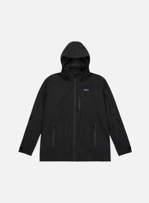Light Jackets Patagonia Windsweep Jacket