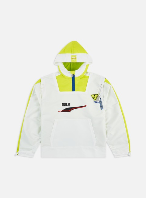 Sale Outlet Light Jackets Puma Puma x Ader Windbreaker