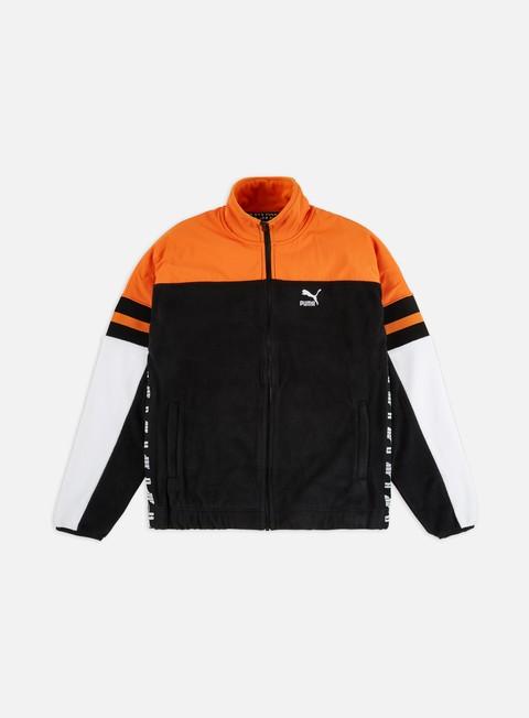 Giacche Intermedie Puma XTG Woven Winterized Jacket