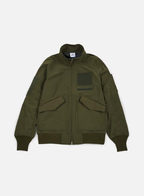 Giacche Leggere Reebok Beams Jacket