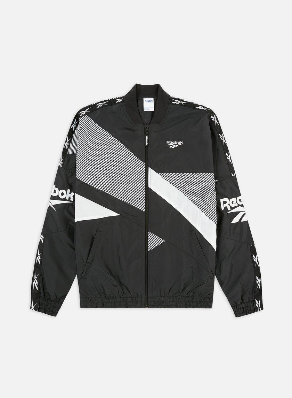 Reebok Classics Vector Jacket