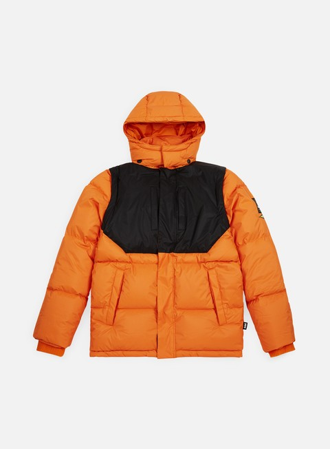 Winter Jackets Sweet Sktbs x Helly Hansen Sweet HH Two In One Jacket