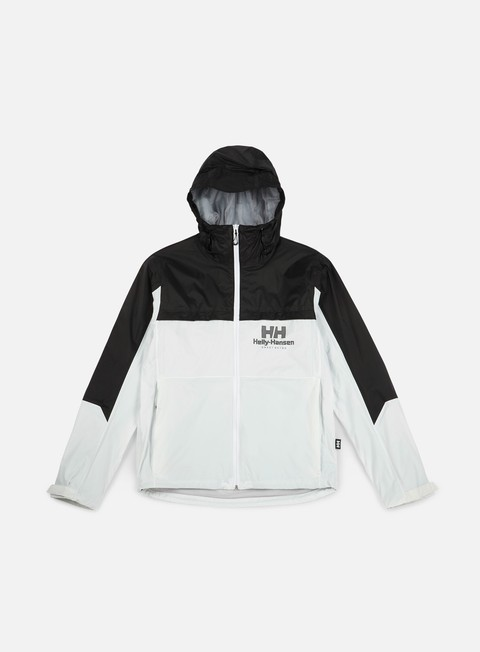 giacche sweet sktbs x helly hansen sweet hh windbreaker white black