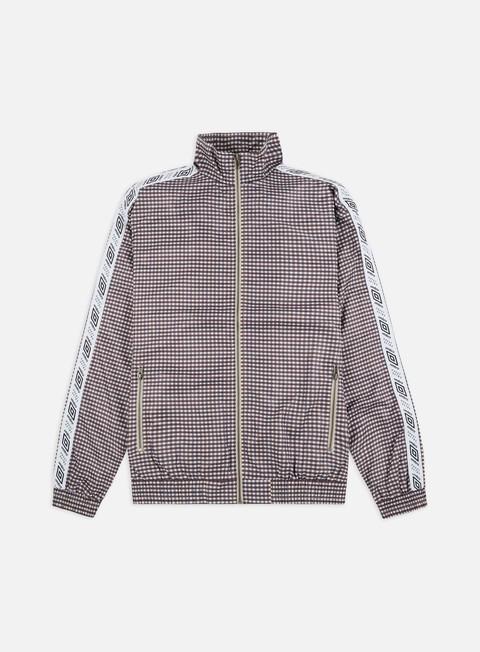 Light jackets Sweet Sktbs x Umbro Team Jacket