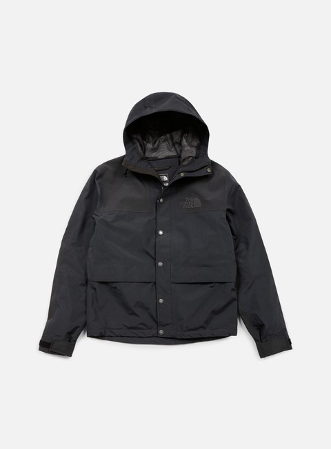 Sale Outlet Intermediate Jackets The North Face 1985 Limited Mountain Jacket