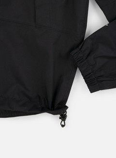 The North Face - 1990 Mountain Q Jacket, TNF Black 5