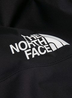The North Face - 1990 Mountain Q Jacket, TNF Black 7
