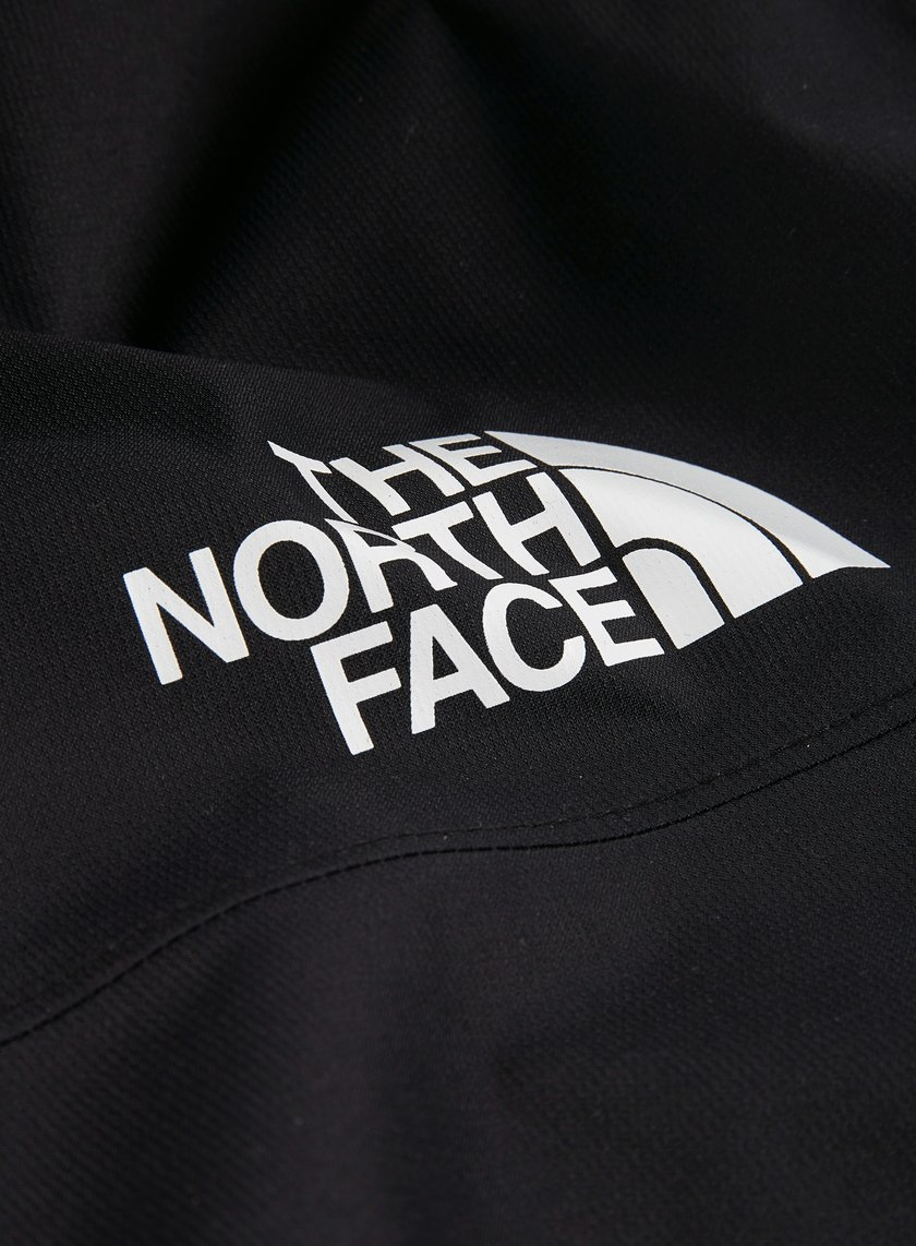the north face 1990 mountain