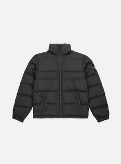The North Face - 1992 Nuptse Jacket, Asphalt Grey