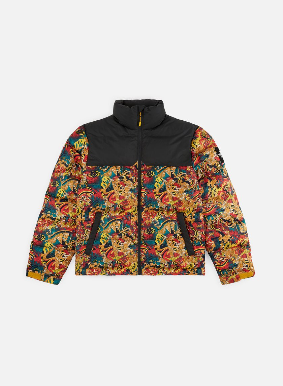 THE NORTH FACE 1992 Nuptse Jacket € 249 Winter Jackets  cb69d3784