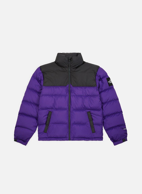 59e88d6d83 THE NORTH FACE 1992 Nuptse Jacket € 249 Winter Jackets