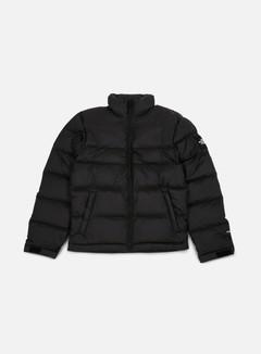The North Face - 1992 Nuptse Jacket, TNF Black