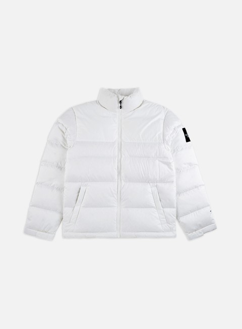 Giacche Invernali The North Face 1992 Nuptse Jacket