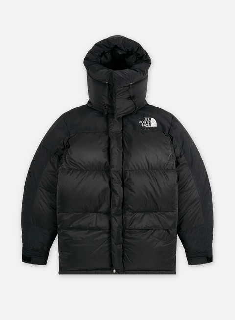 The North Face 1994 Retro Himalayan Parka Jacket