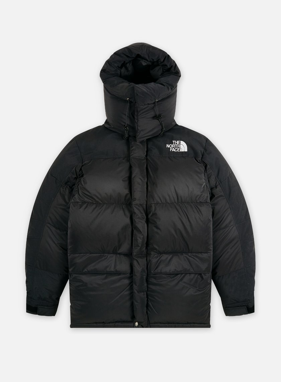 The North Face 1994 Retro Himalayan Parka Jacket