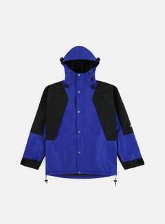 The North Face - 1994 Retro Mountain Light GTX Jacket, Aztec Blue