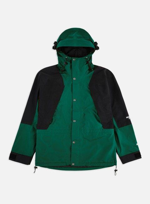 The North Face 1994 Retro Mountain Light GTX Jacket