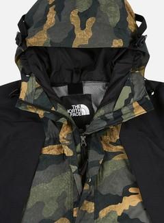 The North Face 1994 Retro Mountain Light Jacket
