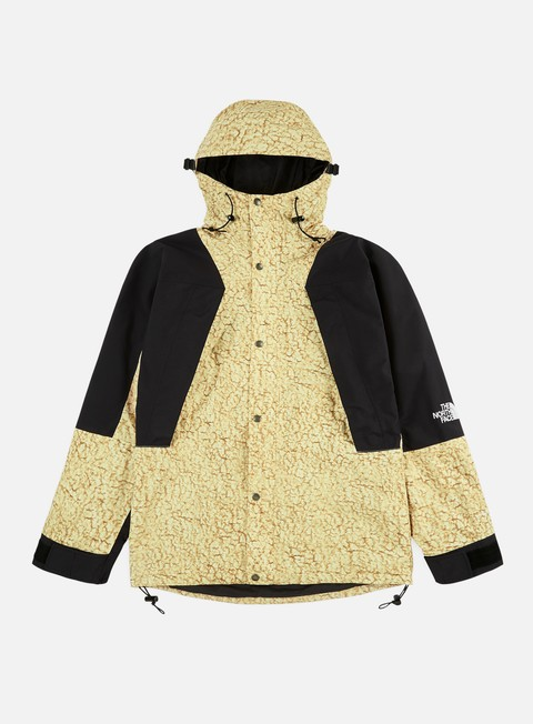 Sale Outlet Intermediate Jackets The North Face 1994 Retro Mountain Light Jacket