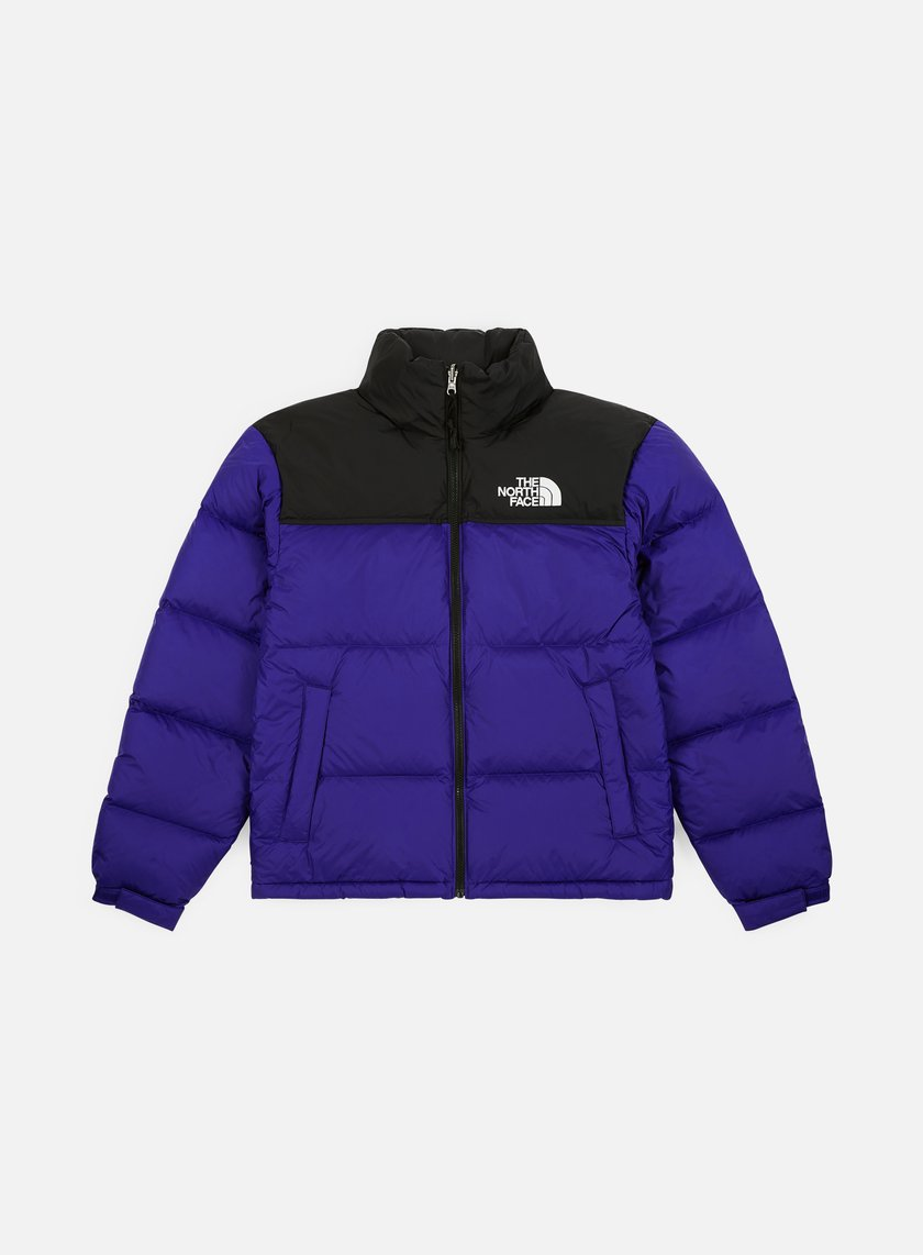 245b708696 THE NORTH FACE 1996 Retro Nuptse Jacket € 229 Winter Jackets ...