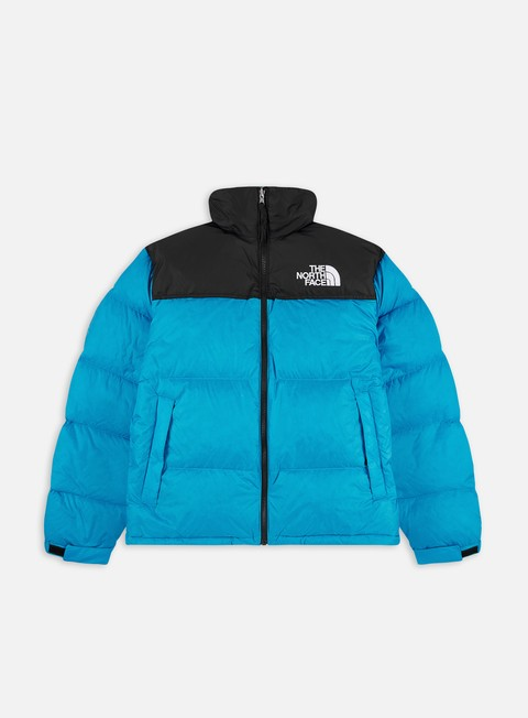 Giacche Invernali The North Face 1996 Retro Nuptse Jacket