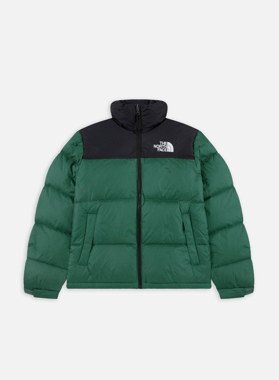 f92647989 1996 Retro Nuptse Jacket
