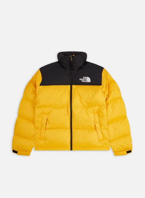 Winter Jackets The North Face 1996 Retro Nuptse Jacket