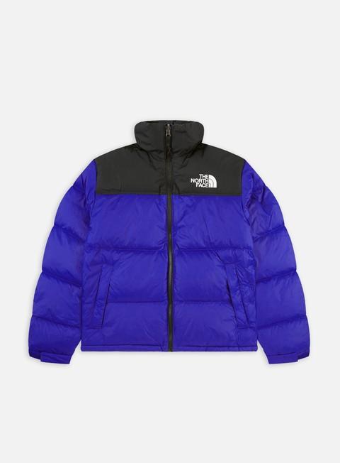 The North Face 1996 Retro Nuptse Jacket