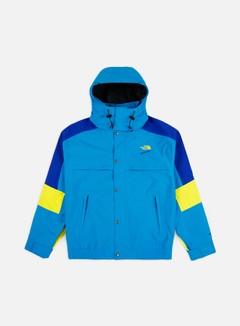 The North Face 90 Extreme Rain Jacket