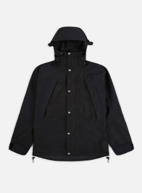Hooded jackets The North Face 94 Retro Mountain LT Futurelight Jacket