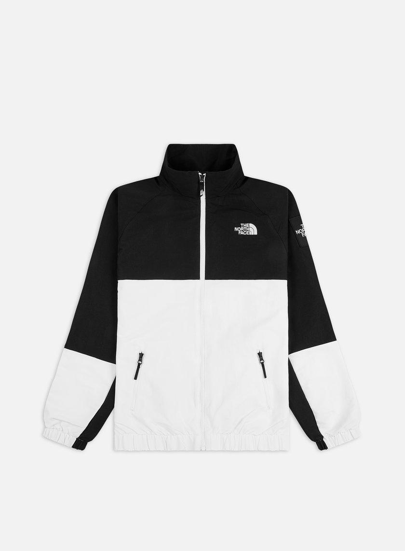 The North Face Black Box Track Jacket