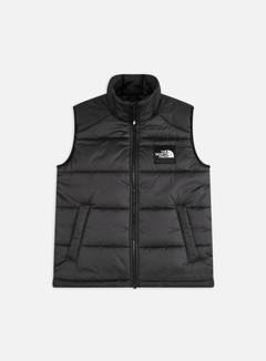 The North Face Brazenfire Vest