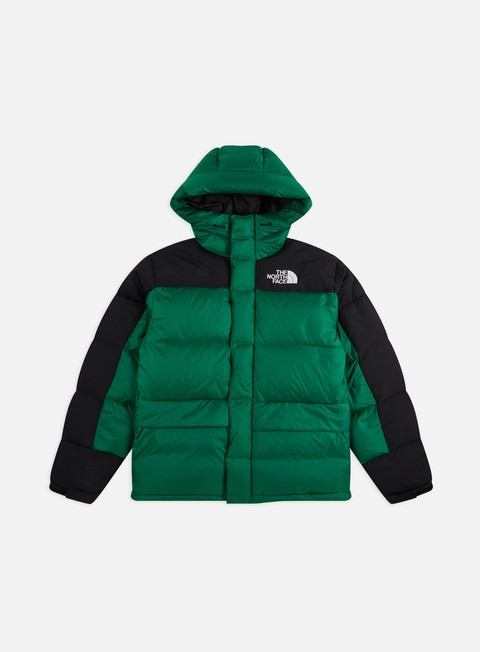 Winter Jackets The North Face Himalayan Down Parka Jacket