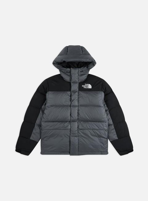 Piumini The North Face Himalayan Down Parka Jacket