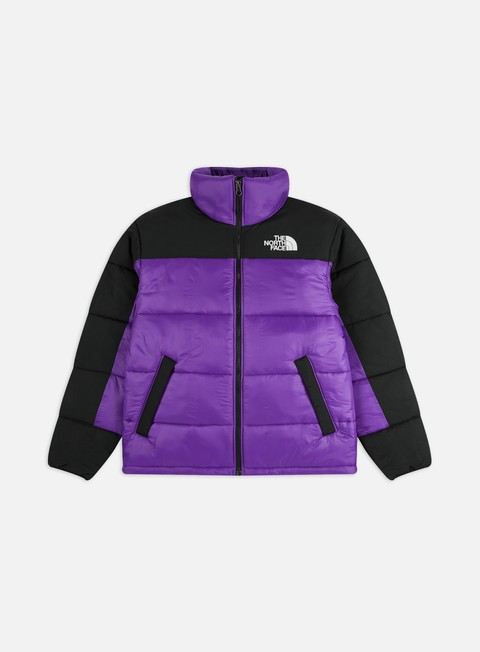 Piumini The North Face Himalayan Insulated Jacket
