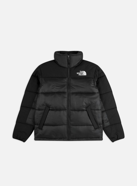 Giacche Invernali The North Face Himalayan Insulated Jacket