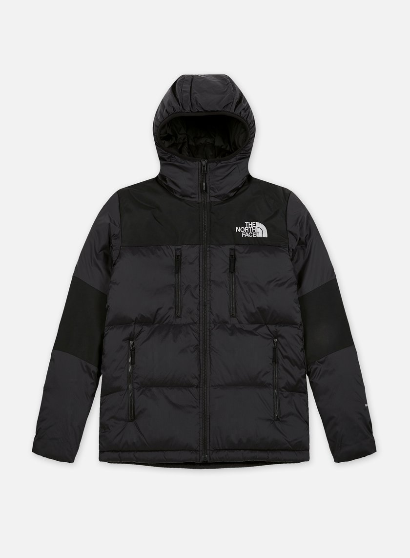 The North Face Himalayan Light Down Jacket