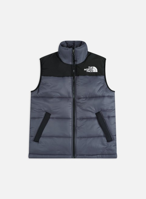 Intermediate Jackets The North Face Himalayan Synthetic Vest