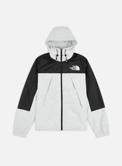 Windbreaker The North Face Hydrenaline Wind Jacket