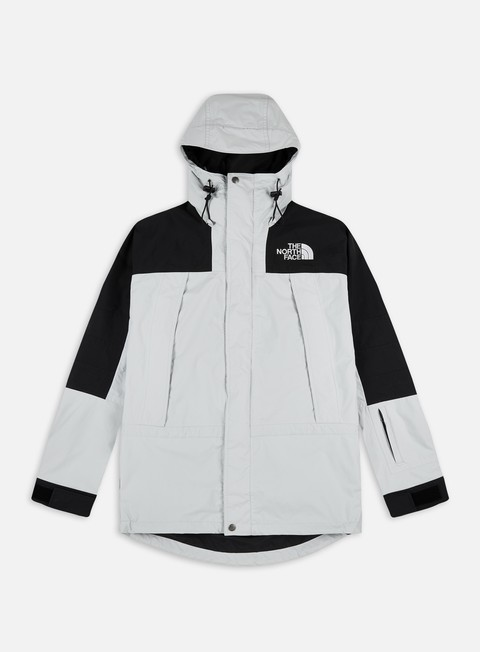 The North Face K2RM DryVent Jacket