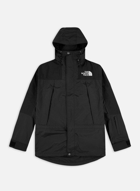 Giacche Leggere The North Face K2RM DryVent Jacket
