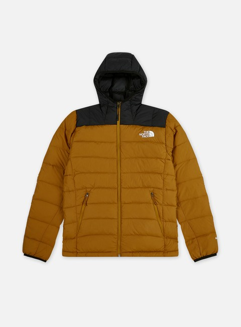 Sale Outlet Winter Jackets The North Face La Paz Hooded Jacket