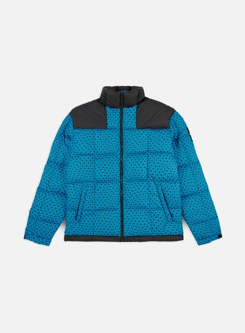 Outlet e Saldi Giacche Invernali The North Face Lhotse Jacket
