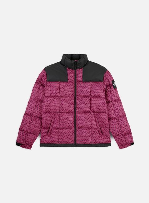 Winter jackets The North Face Lhotse Jacket