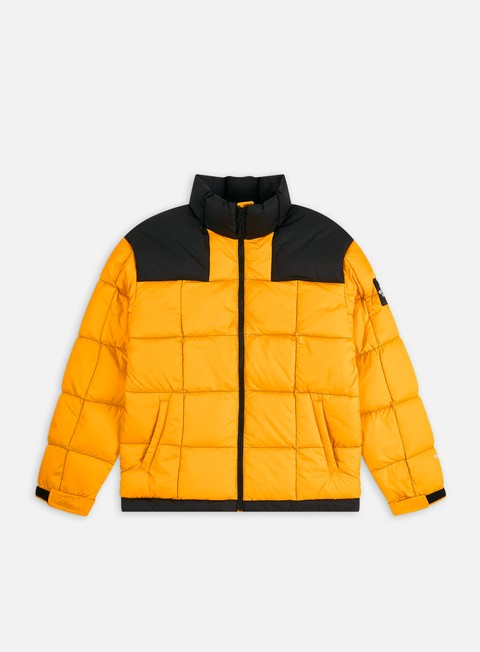 Winter Jackets The North Face Lhotse Jacket